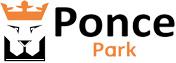 Ponce Park - Estacionamento Aeroporto Guarulhos